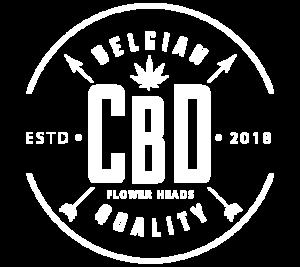 CBD-NIGHTFLOWER